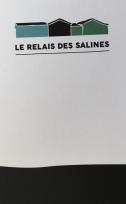 Le Relais Des Salines, St Trojan Oleron